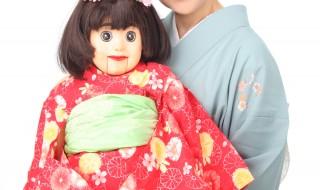 浦川ともみ和・人形2014_08_20Bst2